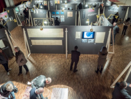Exposition Mémoire de Founex